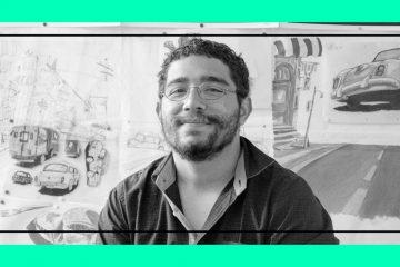 Papo Lemonade com Wesley Rodrigues