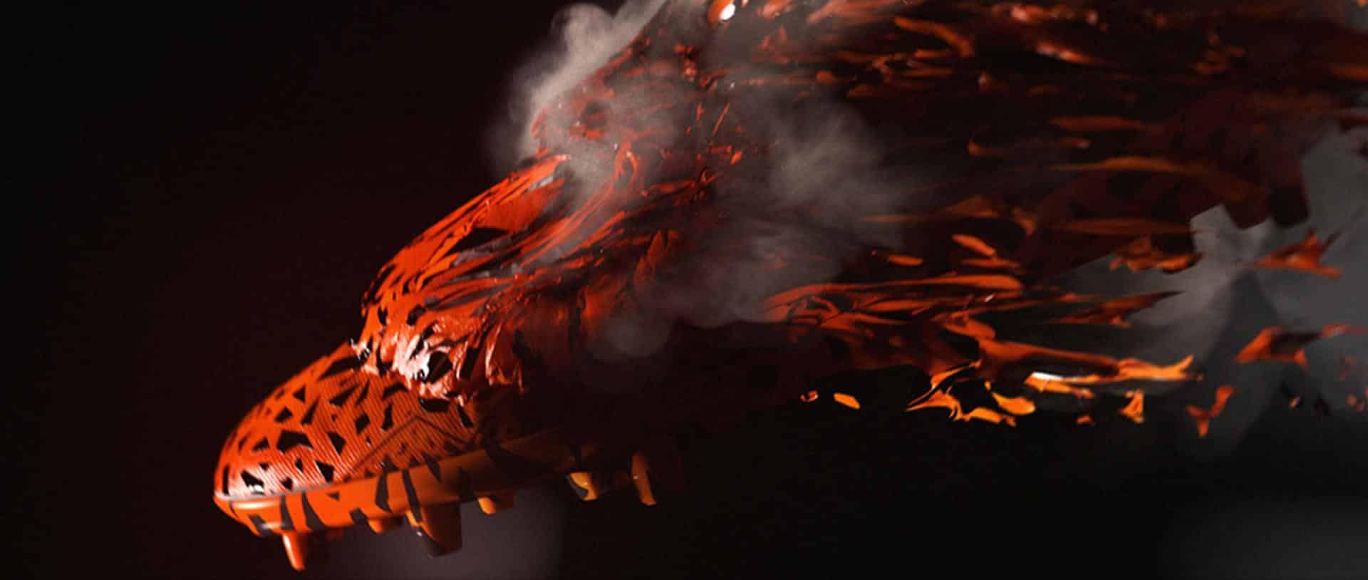 F2.-Nike-Hypervenom