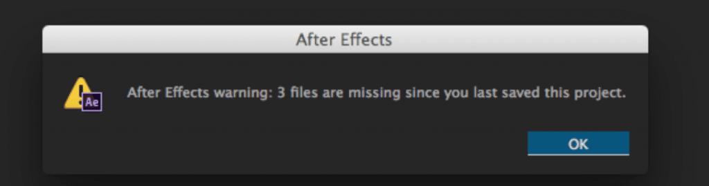 Missing-Files-HD-1024x269