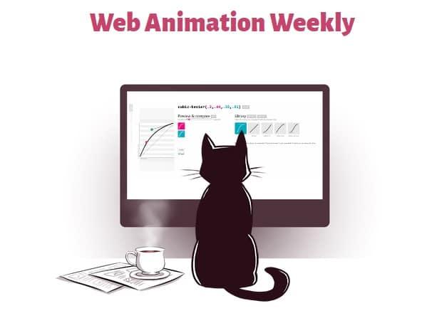 Web-Animation-Weekly-Rachel-Nabors