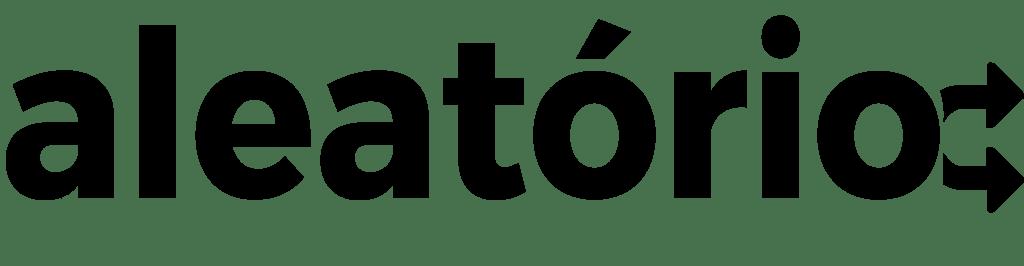 aleatório-jeff-carvalho