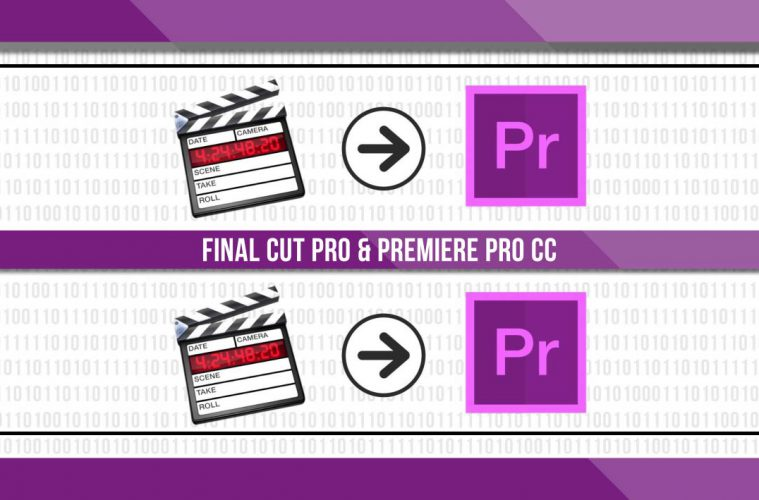 how to cut premiere pro