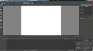 krita-ilustracao-layout-3-animacao
