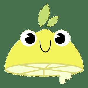 layer-lemonade-logo