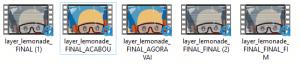 layer_lemonade_files2