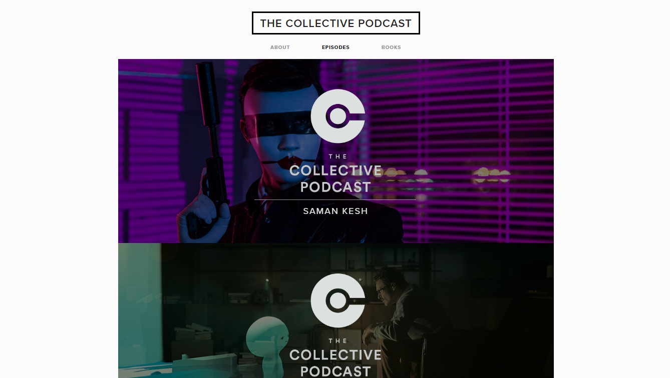 the-collective