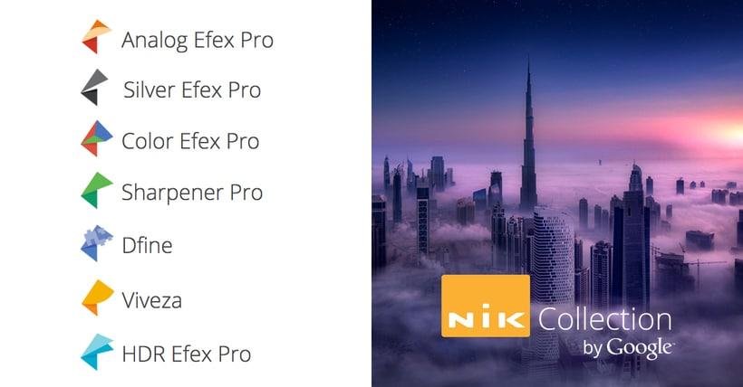 nik-collection-google-big