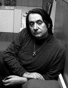 Ettore-Sottsass-1969 | via Wikipédia