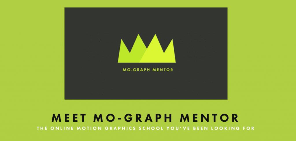 mographmentor.com