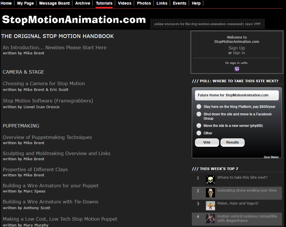 stopmotionanimation-site