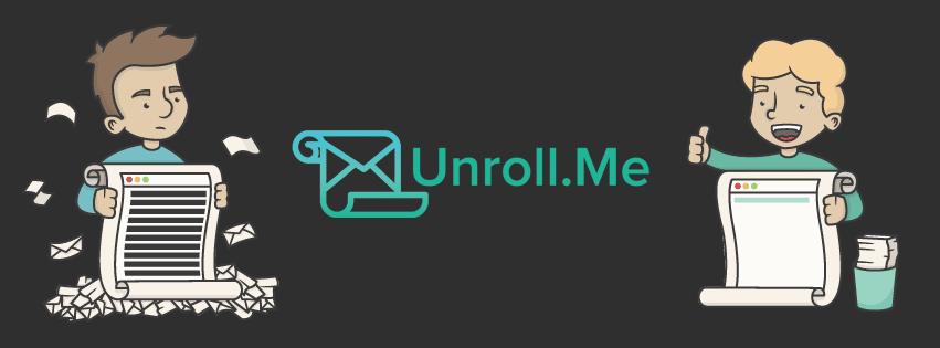 unroll.me-by-yanado
