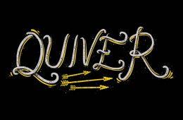 Quiver 2: ferramenta para gerir e usar expressões no After Effects