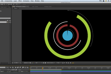 Trim-Pack permite animação em um clique