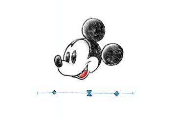 Animação vs Motion Design
